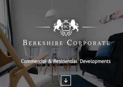 Berkshire Corporate