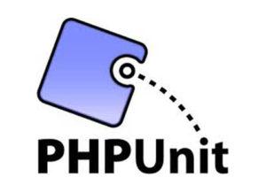 php-unit