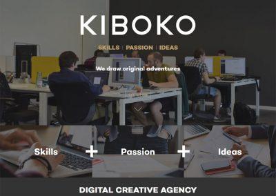Kiboko Digital