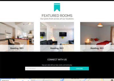 WP Rent Portal